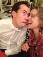 adam and anne 2