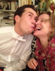 adam and anne 3