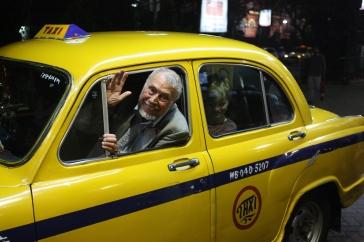kolkata taxi march 2014 023