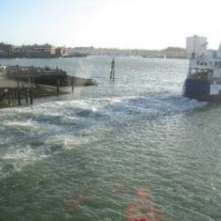 p harbour 2