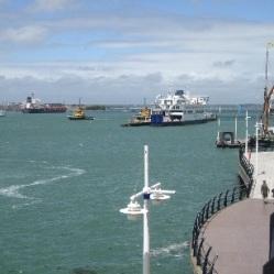 p harbour 3